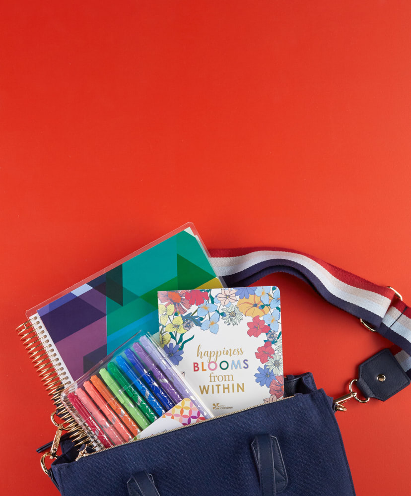 88bcd94428b Planners, Notebooks, Journals and Stationery | Erin Condren