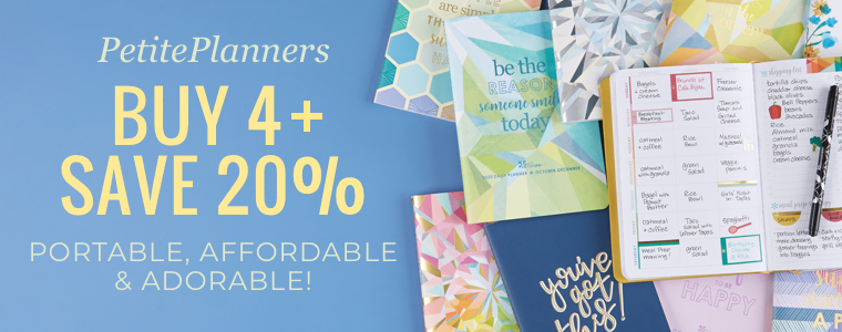 Sale | Erin Condren