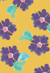 Free Phone Wallpapers For Iphone Samsung More Erin Condren